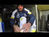 GoPro Gautier Paulin Training In Belgium