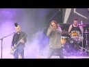 Diary Of Dreams - King Of Nowhere @ BlackField Festival 2014 Gelsenkirchen De