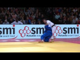 gs Grand Slam Paris 2017, Anzaur Ardanov(RUS)-Sacha Flament(fra) vk.comdzigoro_kano