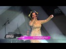 Shabnam Suraya - Daf Bama Music Awards 2016 Hamburg Germany