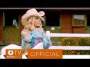 Amna feat. Dorian Popa - Nu poti sa ma uiti Official Video