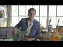 Patrick Droney Demos the New Fender Offset Duo Sonic | Fender