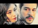 Nihan kemal - all the words i said and all you forgive kara sevda dedication