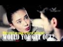 Kara Sevda || Kemal ve Nihan || ♥ HUMOR - Funny Moments PART 1 ᴴᴰ