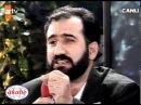 Siyaset Meydanı 1996 - Mustafa İslamoğlu