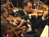 Louis-Hector Berlioz - Гектор Берлиоз - Абсолютный слух - Absolute pitch