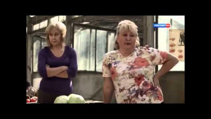 Невероятные приключения Алины 2014 Детектив Мелодрама все серии фильм сериал онлайн 2014