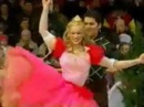 Barbie in The 12 Dancing Princesses at the 2006 Macy's Thanksgiving Day Parade