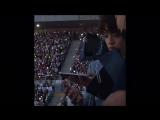 [FANCAM] 170603 #SCoups @ Dream Concert