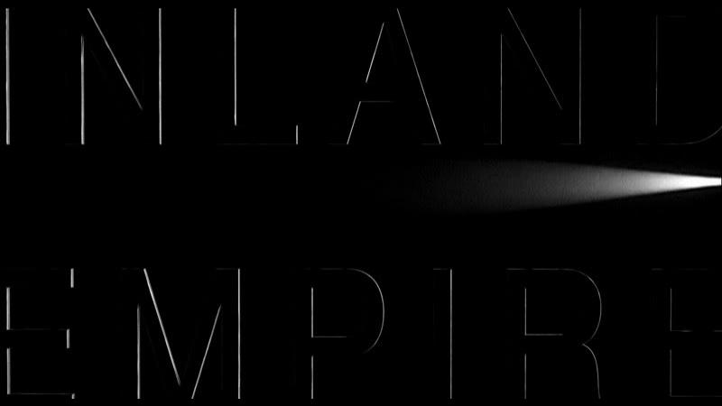 HD ВНУТРЕННЯЯ ИМПЕРИЯ / INLAND EMPIRE (2006) Дэвид Линч / David Lynch