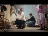 Очень трогательное видео про Маму в интернете - стоит посмотреть!