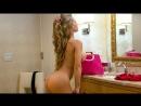 Nicole Aniston [HD 720, all sex, big tits, big ass]