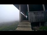 Килиманджаро - 2 день_ Путь до лагеря Shira. РОЗЫГРЫШ GoPro на моем канале