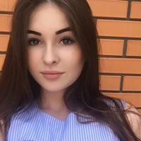 Світлана Романюк