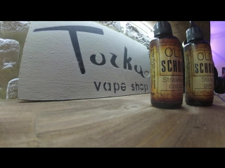 Vape Shop To4ka(end of the day)