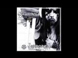 Nattefrost - Goat Worship