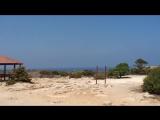 Cape Cavo Greco, Cyprus.