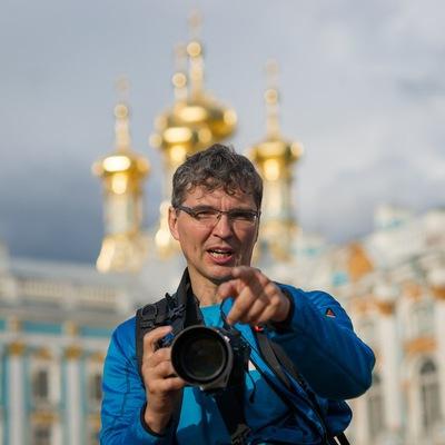 Алексей Хрущёв