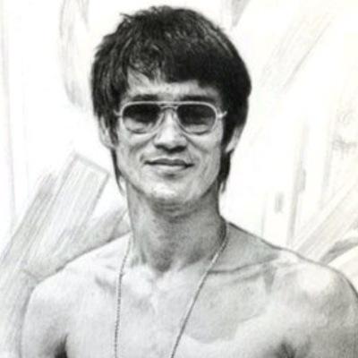 Давид Ким
