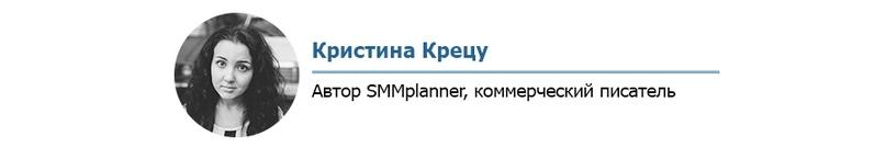 vk.com/christypro