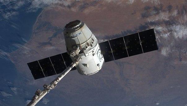 Генеральный директор Европейского космического агентства (ЕКА) Иоганн-Дитрих Вернер заявил о готовности расширить сотрудничество с Россией