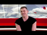 Стол заказов на RU.TV в гостях - Алекс Малиновский