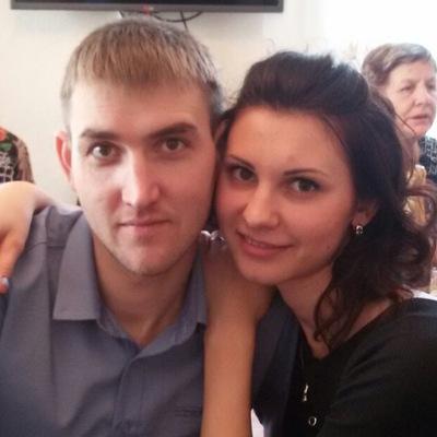 Вадим Молодцов