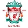 I ♥ Liverpool FC | ФК «Ливерпуль»