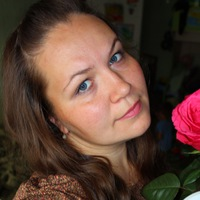 Татьяна Делина