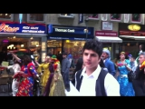 Kendal Manis - Bijî Kurd û Kurdistan (Prod. by Renas Miran)