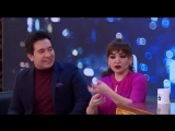 MTV Show - Oybek va Nigora #26 (17.01.2017) (Bestmusic.uz)