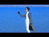 Aziz Nur - Xiyonat _ Азиз Нур - Хиёнат (music version).mp4