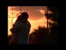 Игра в любовь | Ask Geliyorum Demez