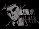 Dizzle Beatz - Frankie Krupnik (OFFICIAL VIDEO)