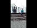 Алина Шипилова - Live