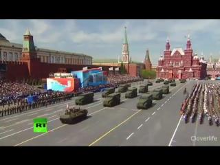 Миньяр -клип на песню Алиса небо славян - 2017