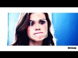 Lydia Martin - Oh No!