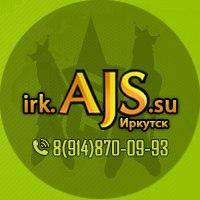 ajs_irkutsk