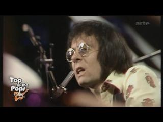 Manfred Mann's Earth Band - Don't Kill It Carol (1979)