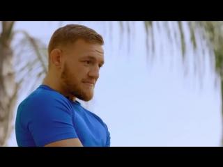 The King of MMA and the World's Greatest Jockey. » Freewka.com - Смотреть онлайн в хорощем качестве