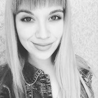 Фетиния Шевченко-Соловьева
