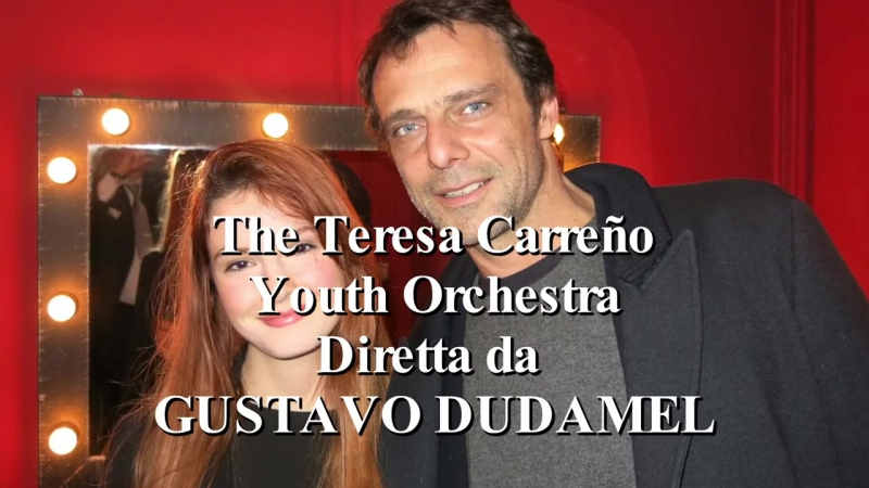 BREVE INCONTRO con Alessandro Preziosi e Nando Paone