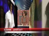 Zorina(пробник)
