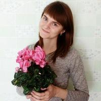 Ксения Торощина