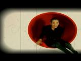 Alex C. - Liebe zu dritt ft. Yass