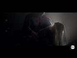 Injustice 2 - The Lines Are Redrawn - Story Trailer (Injustice 2 - Новые линии - Исторический трейлер)  на русском языке