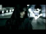 Ela Rose Feat David DeeJay - I can feel