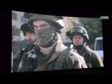 Моторола_ «Его батальон»
