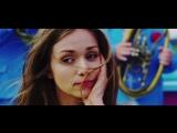 Enej - Kamien z napisem LOVE (Official video)
