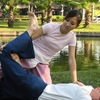 Тайский массаж в Туле